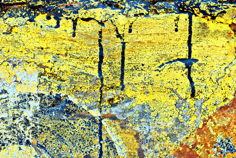 grunge cegła ściana płótna ilustracji