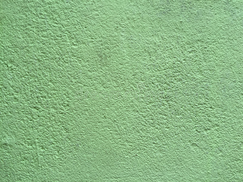 Grunge cement background. Grunge abandon abstract architecture wall background texture stock image