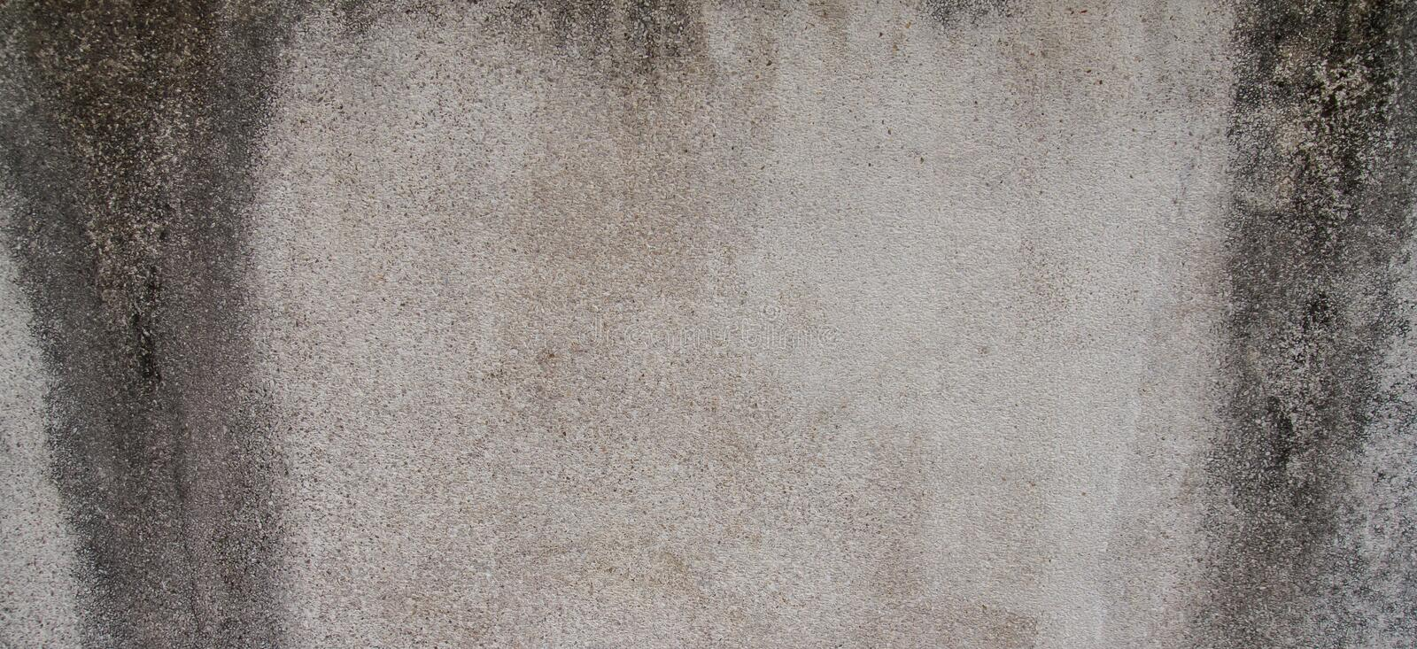 Grunge Cement Surface Texture stock images