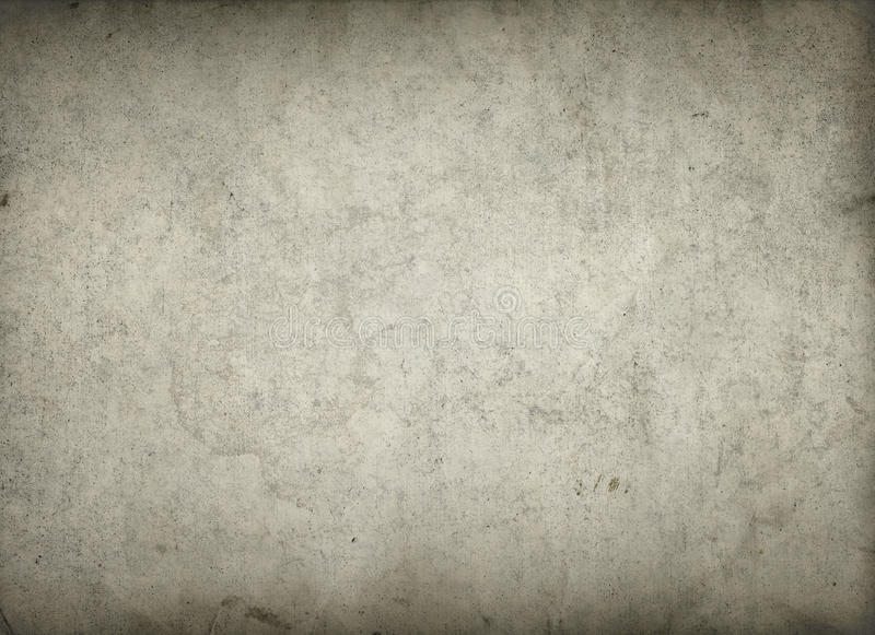Grunge Cement Texture royalty free stock photo