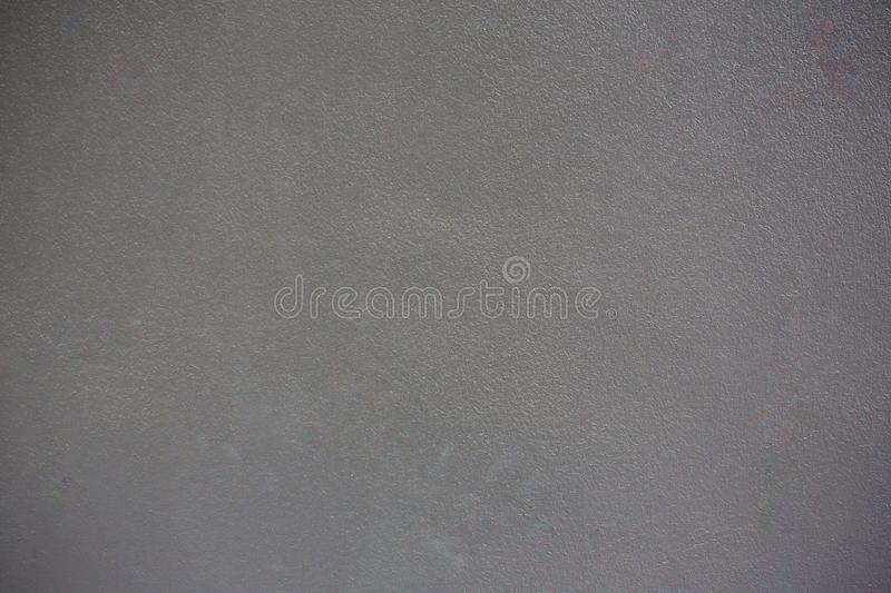 Grunge Cement Texture.Grunge interior background.Old Black Wall Background. royalty free stock photography
