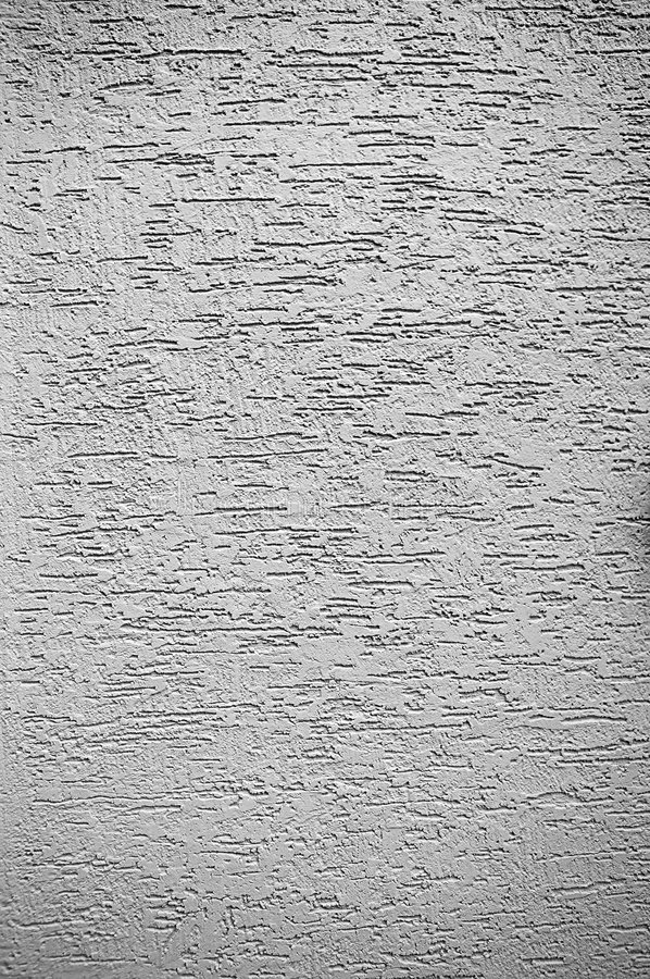 Free Grunge Cement Wall Stock Photos - 5713273