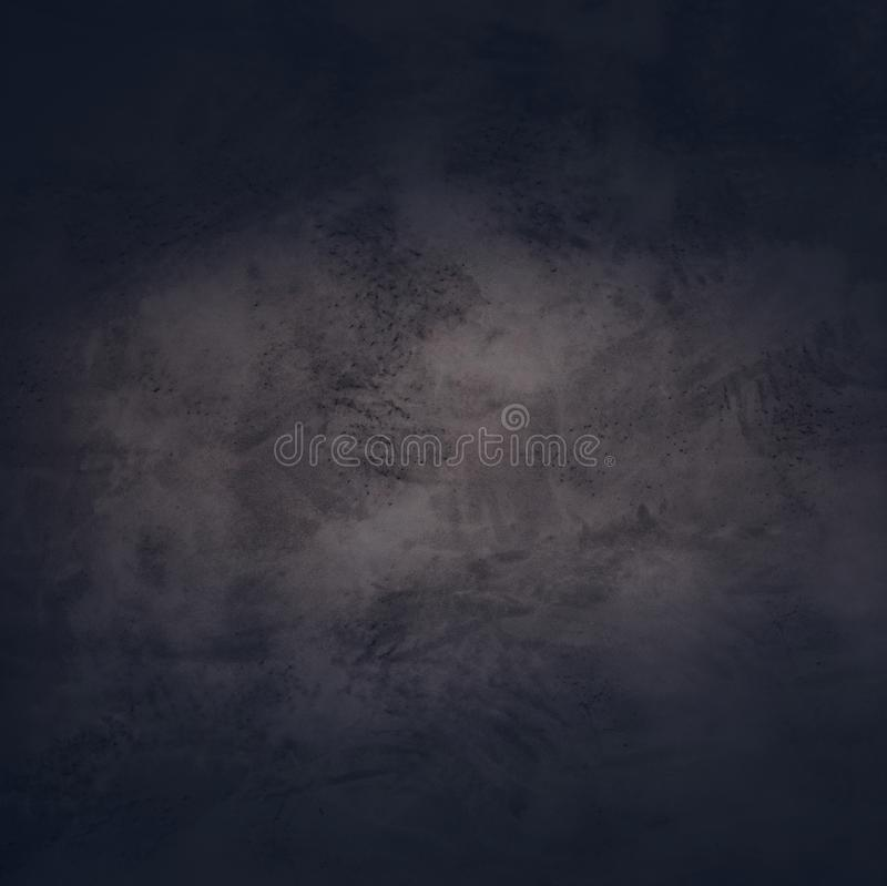 Free Grunge Cement Wall Texture. Surface Rough. Stock Photography - 110533812