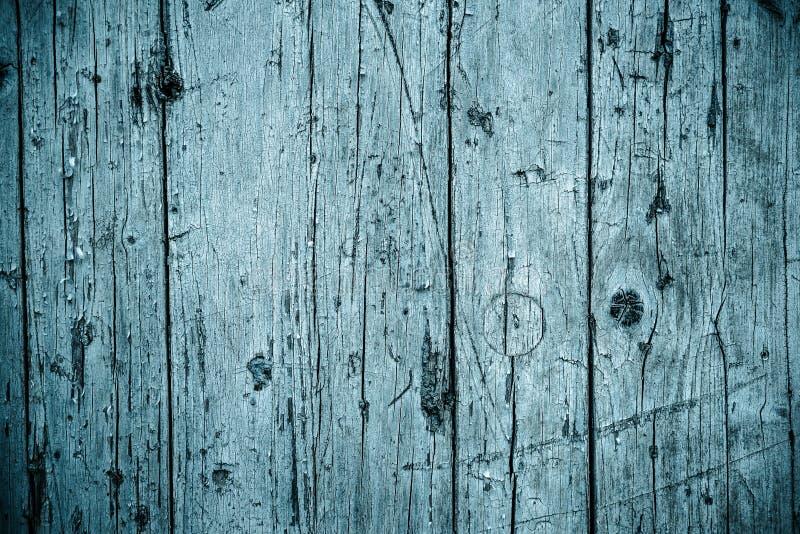 Grunge cierpienia brudna stara tekstura Narys tekstura obrazy stock