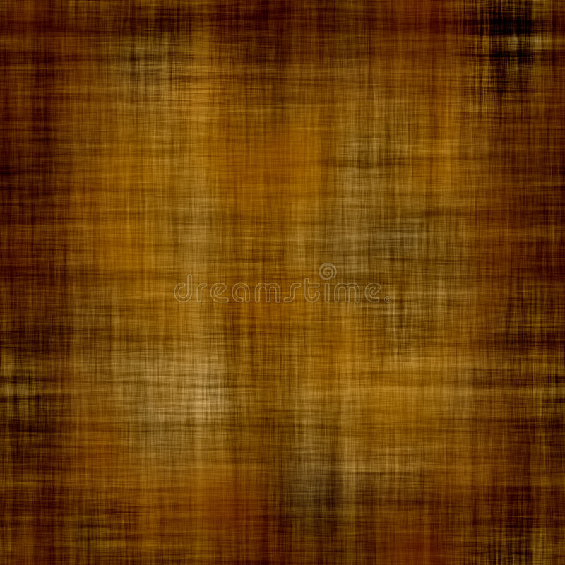 Grunge Cloth. An old cloth rag texture - makes a great grunge background for your grungy designs. This tiles seamlessly as a pattern vector illustration
