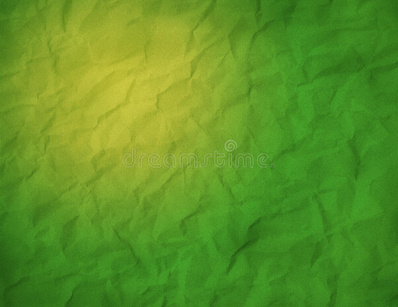 Grunge color background stock photo