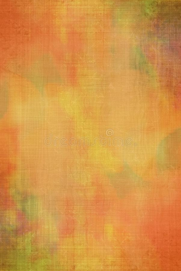 Grunge color texture royalty free stock photography