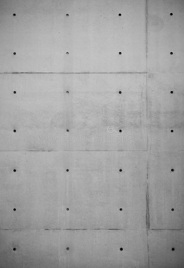 Free Grunge Concrete Cement Wall Royalty Free Stock Images - 30680459