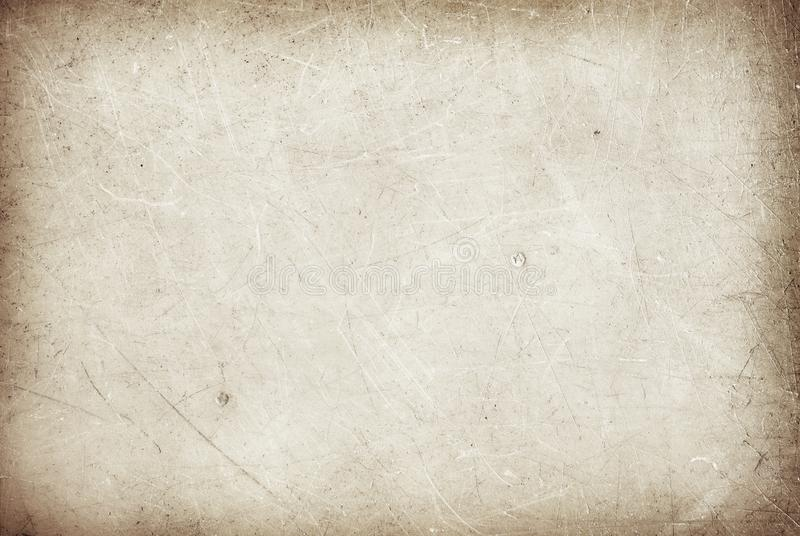 Grunge Concrete Material Background Texture Wall Concept royalty free stock image