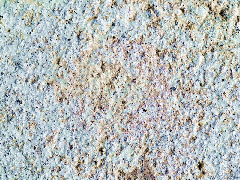 Grunge concrete surface royalty free stock images
