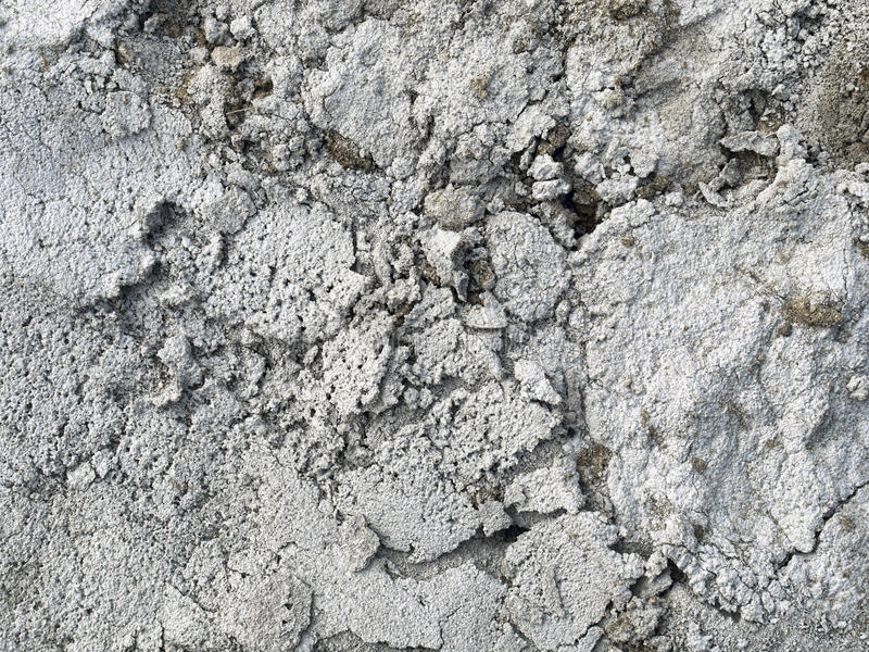 Grunge concrete surface royalty free stock image