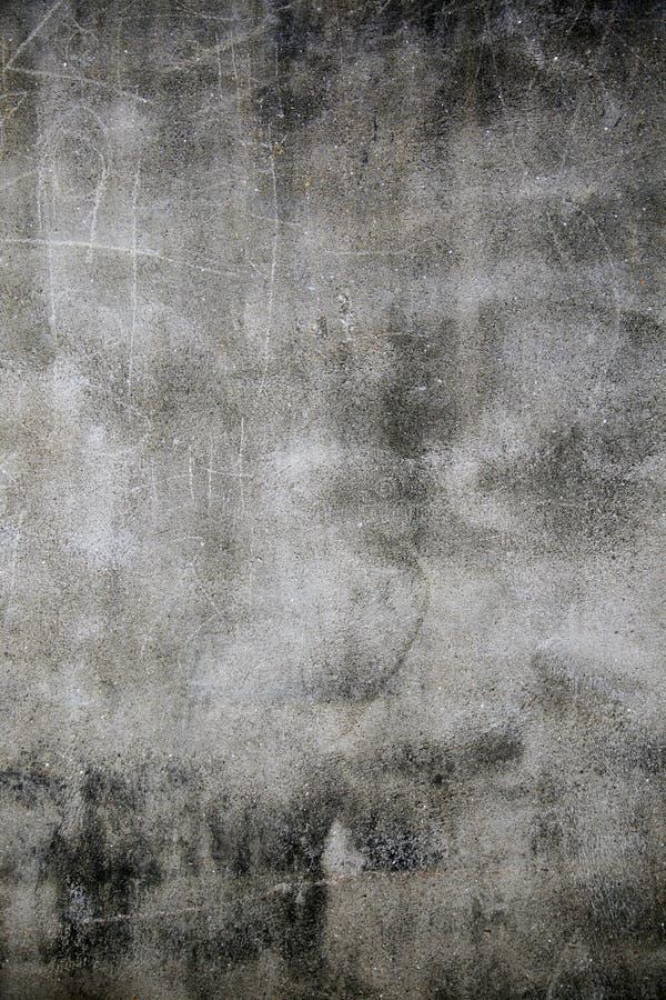 Grunge concrete texture background royalty free stock photo