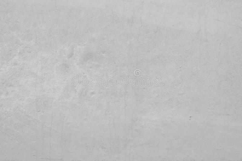 Art concrete or stone texture for background in black, grey and white colors. Cement and sand wall of tone vintage stock photo