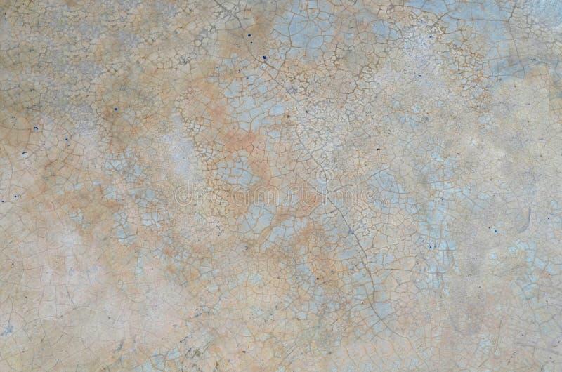 dark polished concrete floor. Contemporary Concrete Download Grunge Cracked Polished Concrete Floor Stock Photo  Image Of Dark  Backdrop 73959018 Throughout Dark