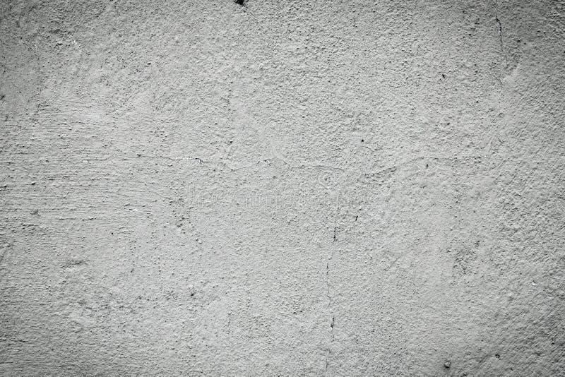 Grunge czerń ściana (miastowa tekstura) obrazy stock