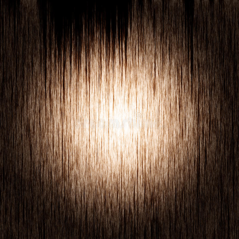 Download Grunge Dark Background Stock Image - Image: 12181951