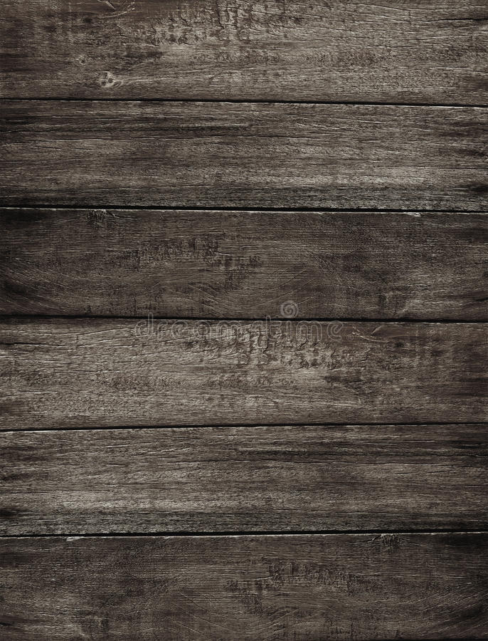 Download Grunge Dark Brown Wood Background Stock Image - Image: 28985843