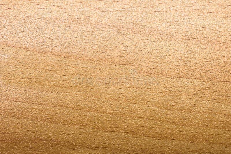 Grunge de madeira de mármore foto de stock