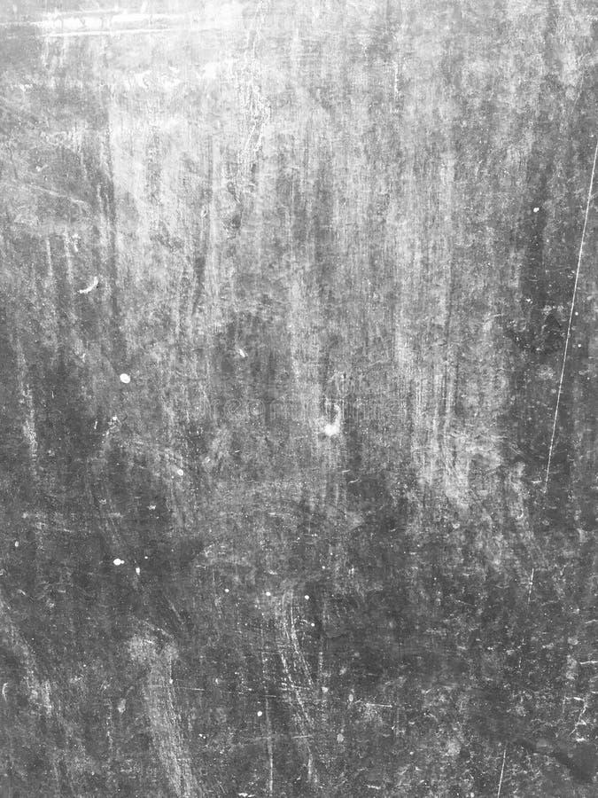 Grunge de pedra do fundo imagens de stock