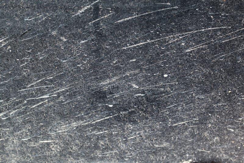 Grunge del extracto de la textura del moho del metal imagen de archivo libre de regalías