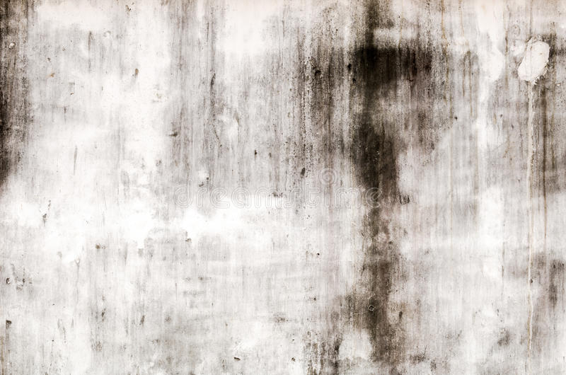 Grunge dirty concreate texture background. royalty free stock photography