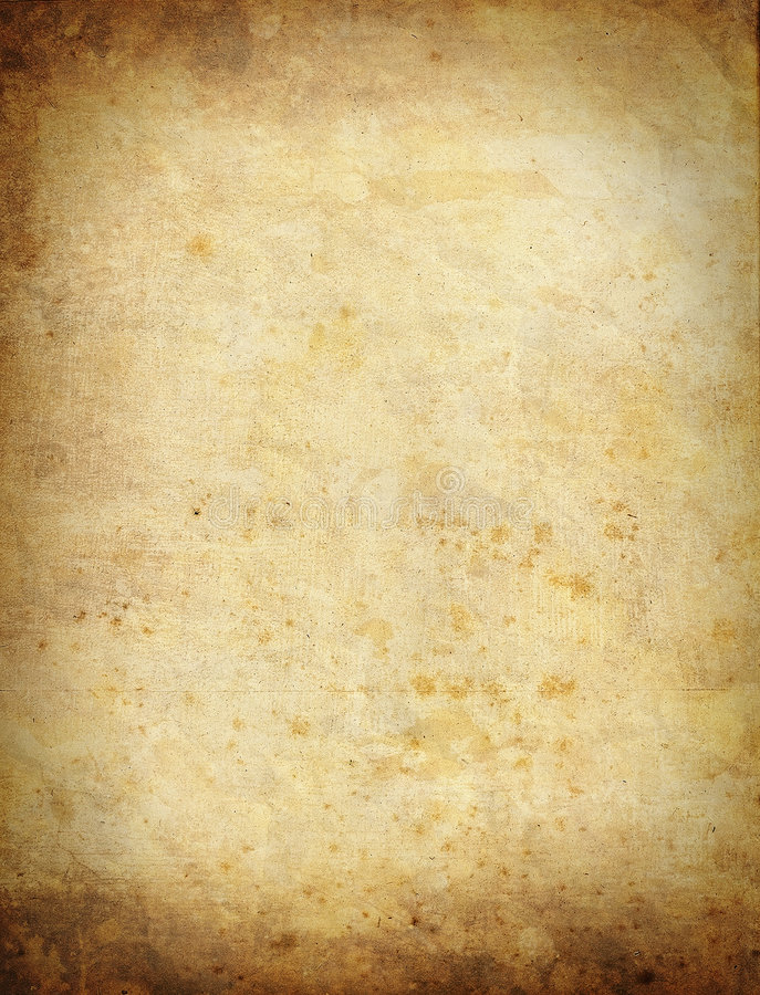 Grunge dirty texture royalty free illustration