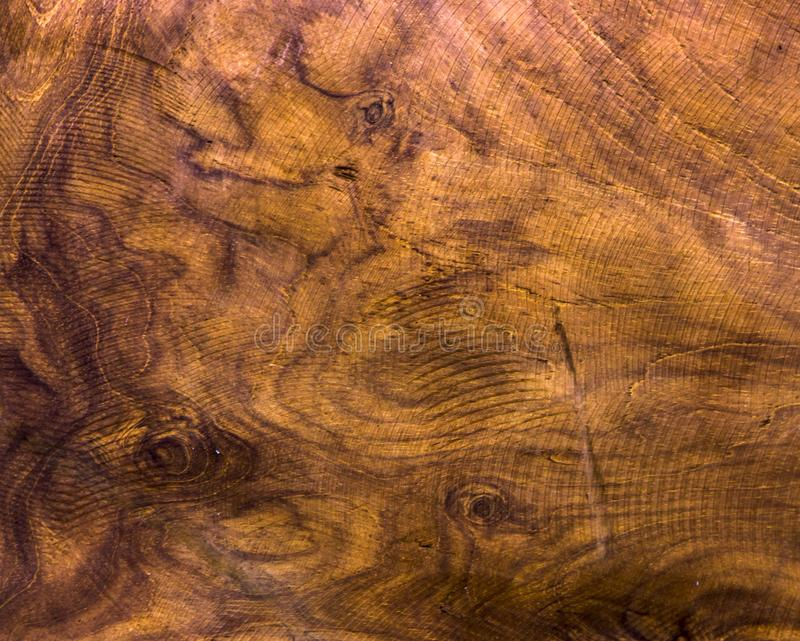 Grunge drewna wzoru tekstura zdjęcie royalty free