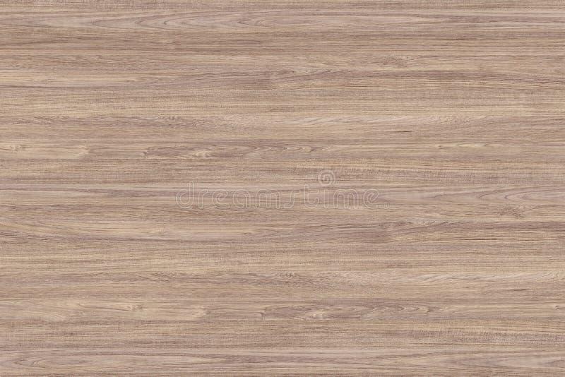 Grunge drewna wzoru tekstury tło, drewniane deski zdjęcia stock