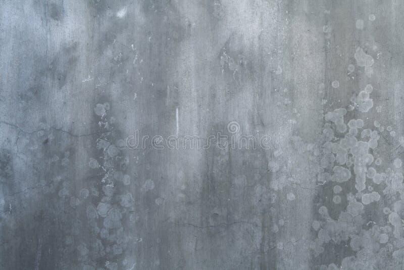 Grunge en het Verlaten Patroon Achtergrond van de Textuur stock afbeeldingen