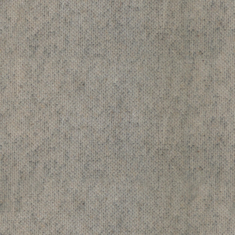 Grunge fabric texture for your background stock image