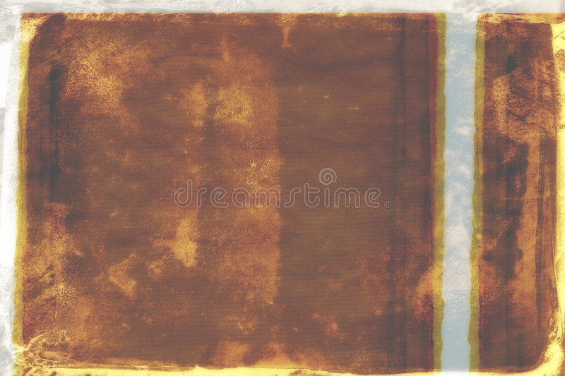 grunge findings texture 2 royalty free stock photography