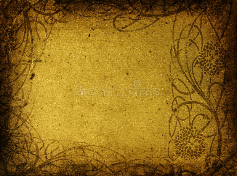 grunge floral background stock image image of history 1641989 grunge floral background stock image image of history 1641989