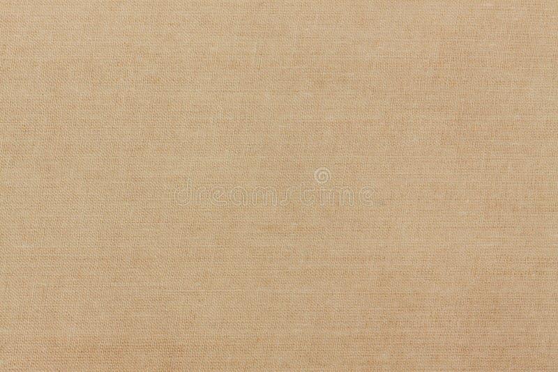 Grunge Gele Document de Textuurachtergrond van de Boekdekking royalty-vrije stock afbeelding