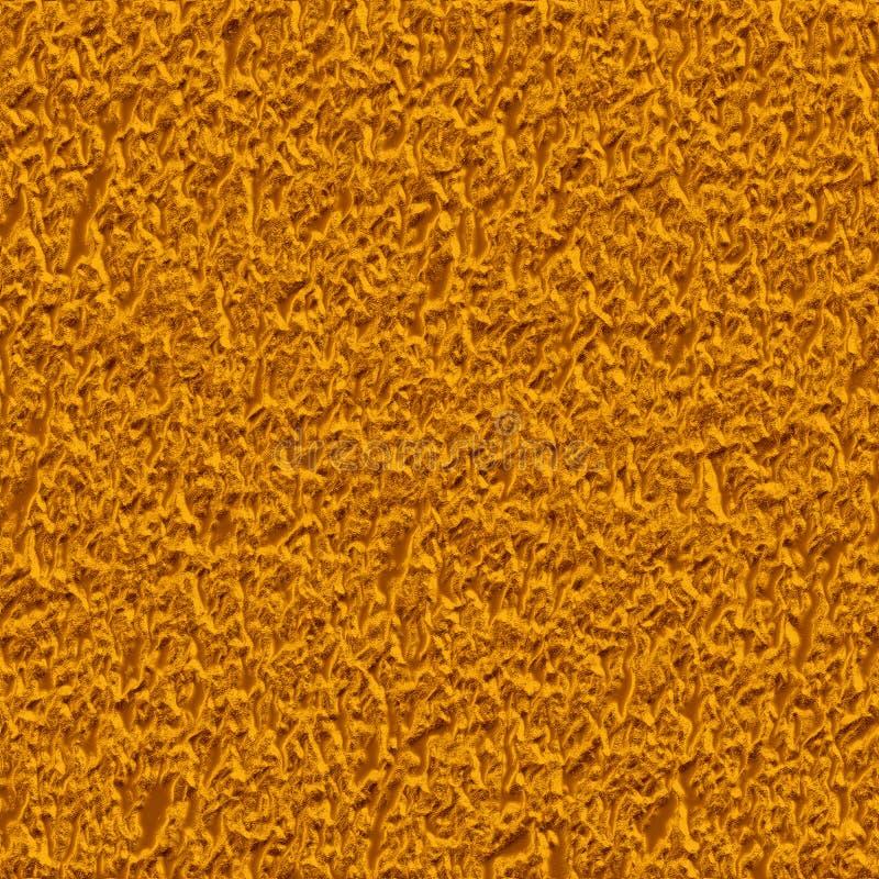 Grunge gold light vintage texture abstarct background. Grunge gold light vintage texture abstarct light shiny beautiful bronze color background stock photos