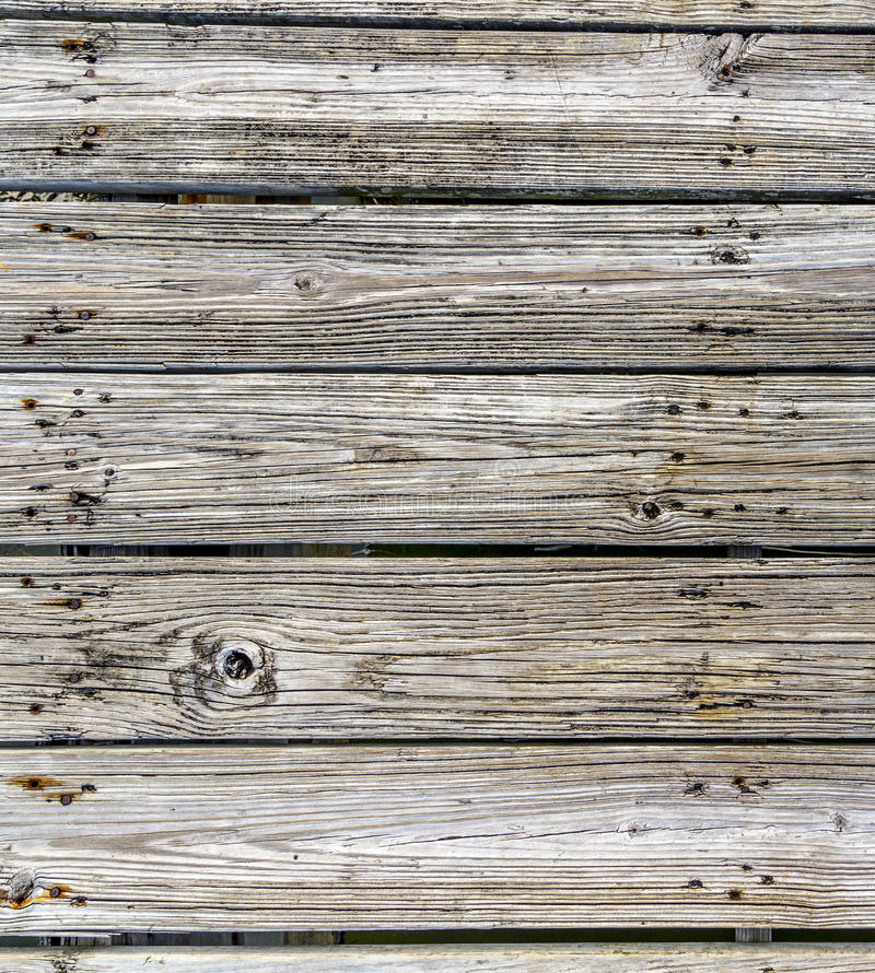 Grunge Gray And Light Brown Wood Wall Texture And ...