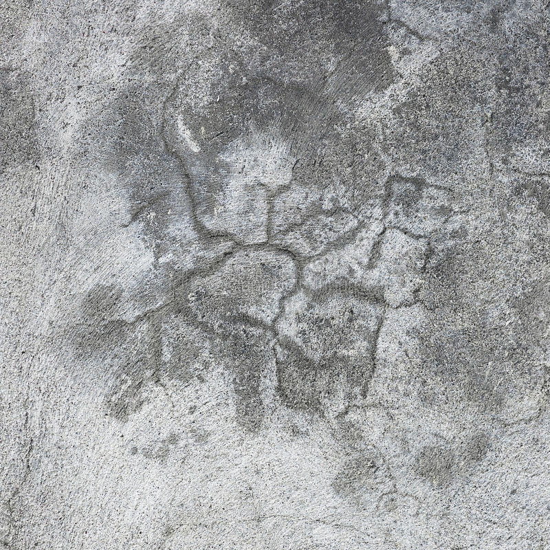 Grunge gray wall stucco texture, dark natural grey rustic concrete plaster macro closeup, old aged detailed rough cracked textured. Copy space background royalty free stock images