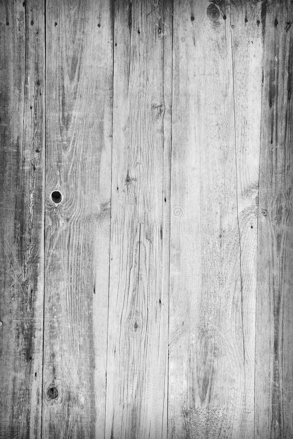 Free Grunge Gray Wooden Boards Background Royalty Free Stock Image - 13545826