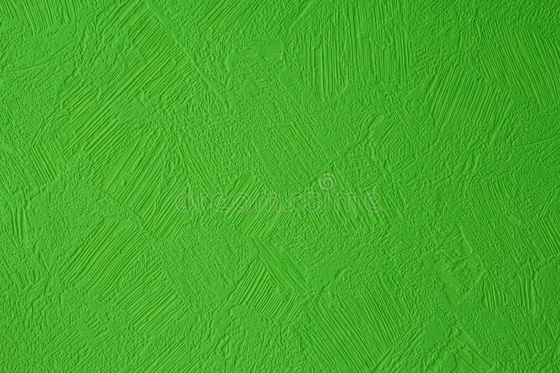 Grunge green background with space for text 库存照片