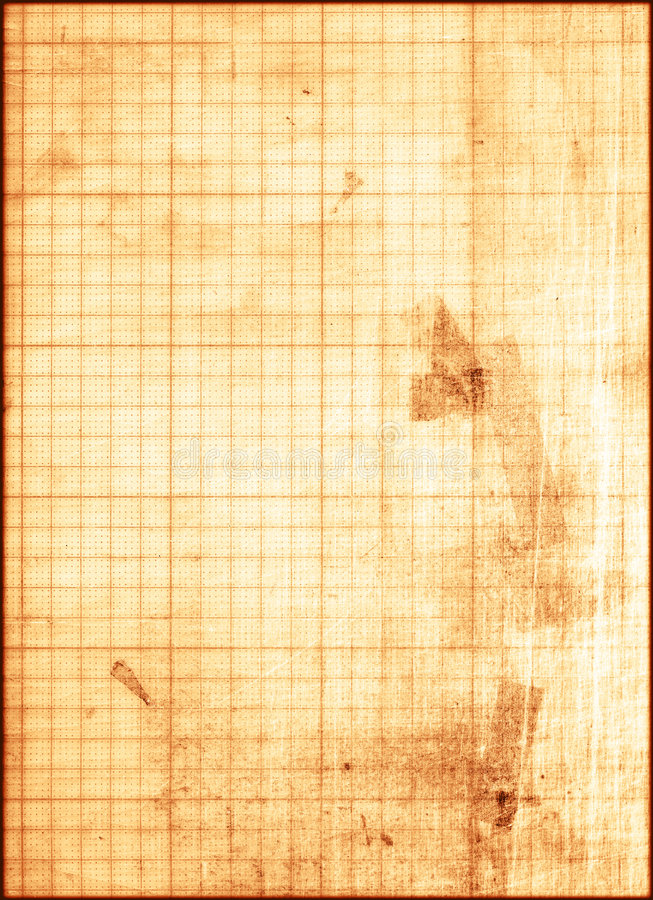 Download Grunge grid stock illustration. Image of grid, dots, razor - 498664