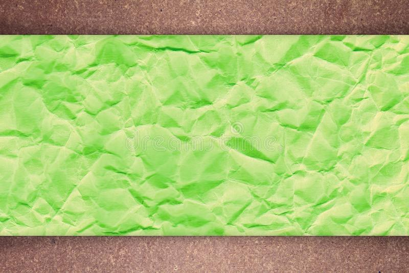 Grunge hardboard tekstura fotografia stock