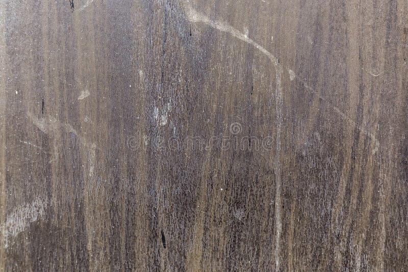 Grunge hardboard zakończenie w górę tekstury tła zdjęcia royalty free