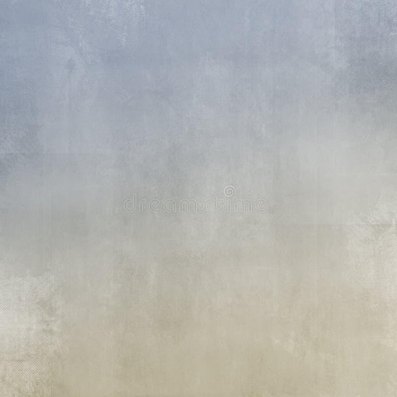 Grunge Hintergrund stock abbildung