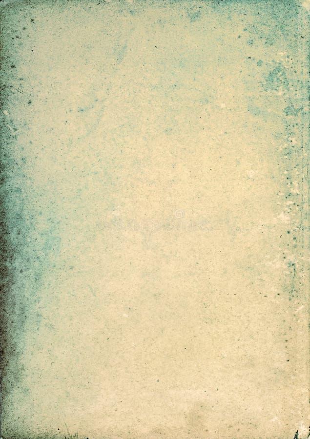 Grunge Hintergrund. stockbild