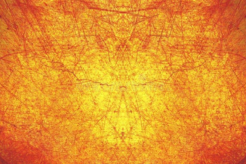 Grunge Hintergrund vektor abbildung