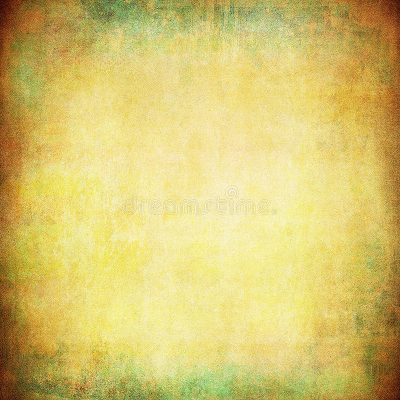 Download Grunge Hintergrund Mit Platz Für Text Oder Bild Stock Abbildung - Illustration von auszug, braun: 9080817