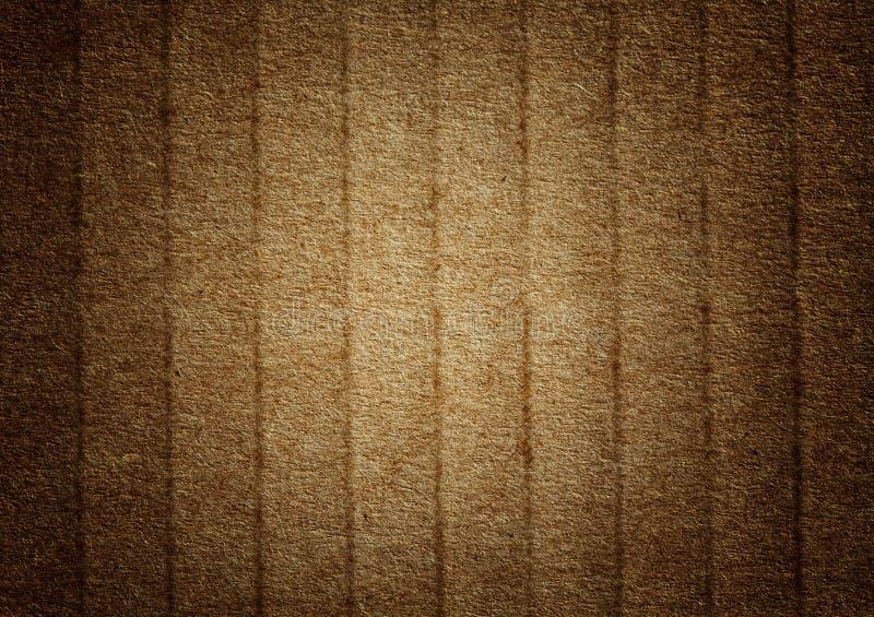 Download Grunge Kartonu Panwiowy Grunge Obraz Stock - Obraz złożonej z crimp, kocowanie: 13326295