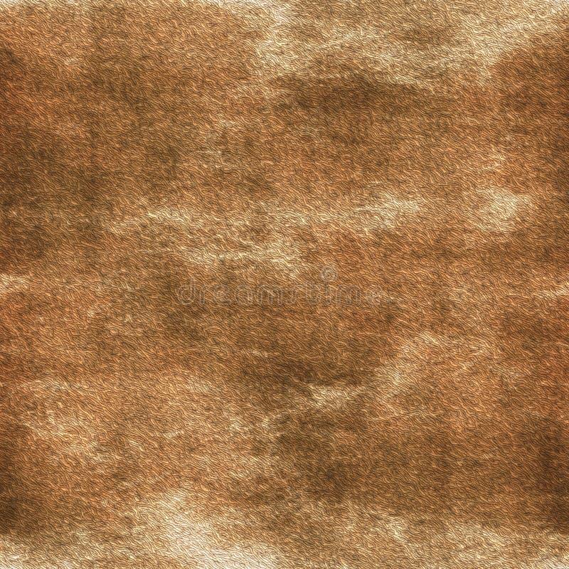 Grunge leather royalty free stock photos