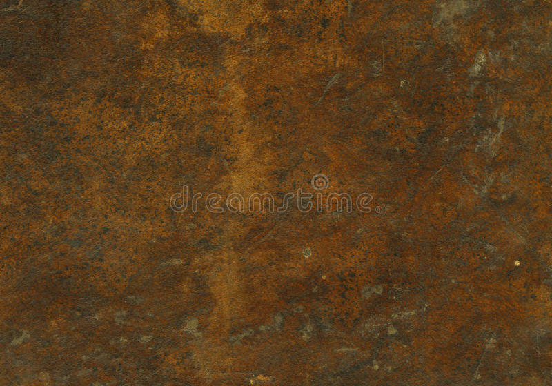 Grunge Leather texture background royalty free stock photography