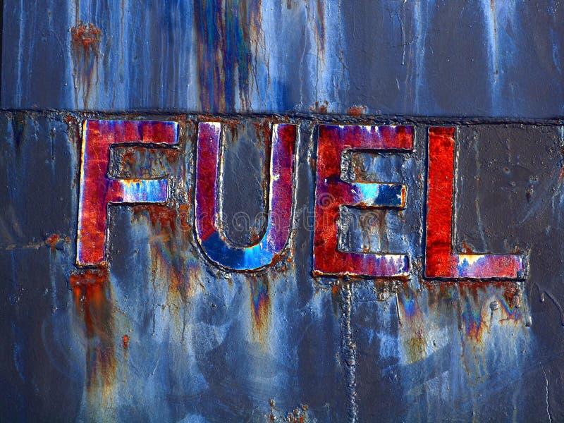 grunge letters metall fotografering för bildbyråer