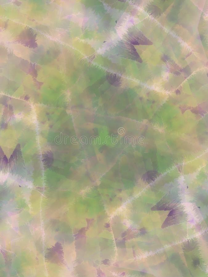 Grunge Light Texture Cracks stock images